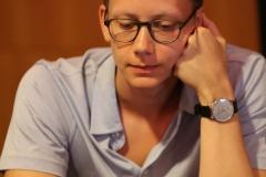 Poker EM - 300 NLH - 24-07-2015
