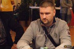Poker EM - 300 NLH - 24-10-2011