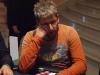 Poker_EM_300_NLH_241011_Alex_Moser