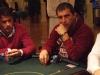 Poker_EM_300_NLH_241011_Alex_Rettenbacher