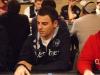 Poker_EM_300_NLH_241011_Ayhan_Karlitag