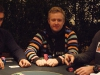 Poker_EM_300_NLH_241011_David_Packer