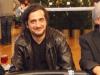 Poker_EM_300_NLH_241011_Gennaro_Petrillo