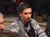 Poker_EM_300_NLH_241011_Gerald_Karli