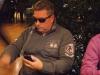 Poker_EM_300_NLH_241011_Gerhard_Schubert