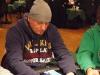 Poker_EM_300_NLH_241011_Gerold_Mittendorfer