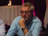 Poker_EM_300_NLH_241011_Hans_Kubitschka
