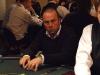 Poker_EM_300_NLH_241011_Heinz_Traut