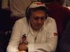 Poker_EM_300_NLH_241011_Ivo_Donev