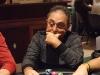 Poker_EM_300_NLH_241011_Izak_Muday