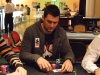 Poker_EM_300_NLH_241011_Josip_Simunic