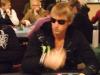 Poker_EM_300_NLH_241011_Juergen_Sternad