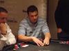 Poker_EM_300_NLH_241011_Julian_herold