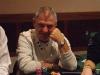 Poker_EM_300_NLH_241011_Manfred_Hammer