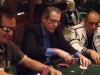 Poker_EM_300_NLH_241011_Manfred_Hoellwarth