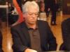 Poker_EM_300_NLH_241011_Manfred_Ruck
