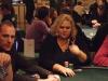 Poker_EM_300_NLH_241011_Manu_Richter