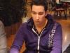 Poker_EM_300_NLH_241011_Manuel_Blaschke