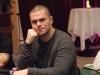 Poker_EM_300_NLH_241011_Matthias _Kurtz