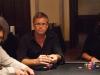 Poker_EM_300_NLH_241011_Matthias_PIalek
