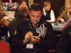 Poker_EM_300_NLH_241011_Michael_Pollak