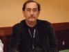 Poker_EM_300_NLH_241011_Michael_Venger