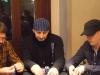 Poker_EM_300_NLH_241011_Peter_Gabriel