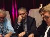 Poker_EM_300_NLH_241011_Reinhard_Fischer