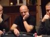 Poker_EM_300_NLH_241011_Robert_Riedmann