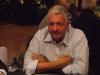 Poker_EM_300_NLH_241011_Ronald_Zapantis