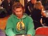 Poker_EM_300_NLH_241011_Sebastian_Hitz