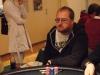 Poker_EM_300_NLH_241011_Thomas_Brandtner