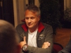 Poker_EM_300_NLH_241011_Thomas_Dolezal