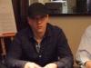 Poker_EM_300_NLH_241011_Thomas_Panek