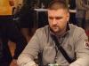 Poker_EM_300_NLH_241011_milan_Joksic