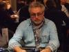 Poker_EM_300_NLH_FT_241011_Hans_Kubitschka