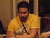 Poker_EM_300_NLH_FT_241011_Ismael_Bojang