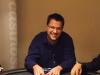 Poker_EM_300_NLH_FT_241011_Joerg_Eberhard
