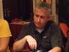 Poker_EM_300_NLH_FT_241011_Juergen_Knuefer