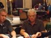Poker_EM_300_NLH_FT_241011_Manfred_Ruck