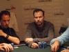 Poker_EM_300_NLH_FT_241011_Martin_Boehm
