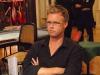 Poker_EM_300_NLH_FT_241011_Matthias_Pialek