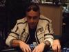 Poker_EM_300_NLH_FT_241011_Pedram_Ghassemipour