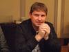 Poker_EM_300_NLH_FT_241011_Roland_Hirner