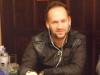 Poker_EM_300_NLH_FT_241011_Sascha_Klozyk