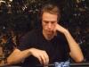Poker_EM_300_NLH_FT_241011_Stefan_Heil