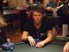 Poker_EM_300_NLH_FT_241011_Stefan_Zeilinger