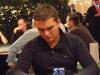 Poker_EM_300_NLH_FT_241011_Vlado_Banicevic