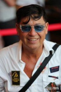 PokerEM_300_16-07-2015_Gerhard_Boeck
