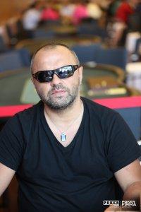 PokerEM_300_16-07-2015_Marius_Veres